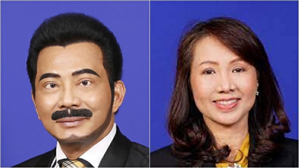 """มติเพื่อไทย ขับ """"ศรัณย์วุฒิ-พรพิมล"""" พ้นพรรค ชี้ปฏิปักษ์-ฝักใฝ่พรรคอื่น"""