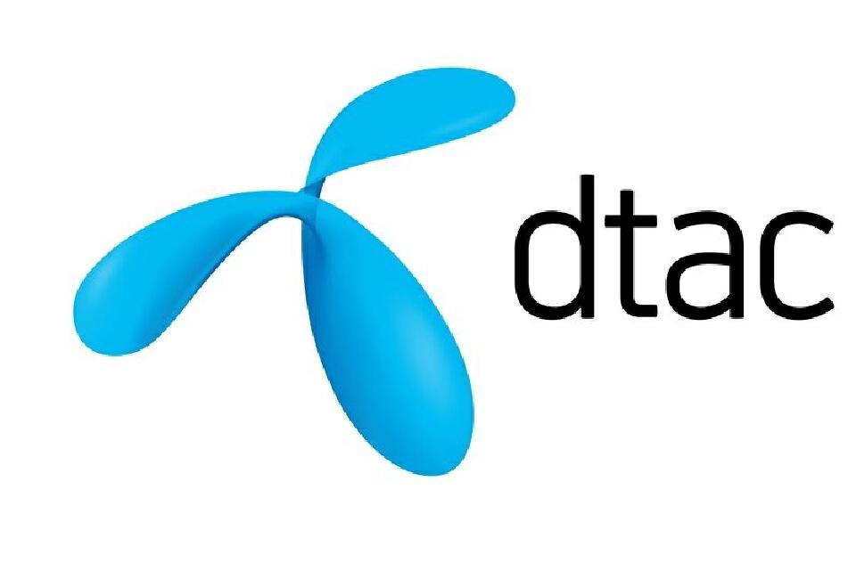 DTAC ไตรมาส 3 ปี 64 กำไรสุทธิ 832.03 ล้านบาท ลดลง 42%