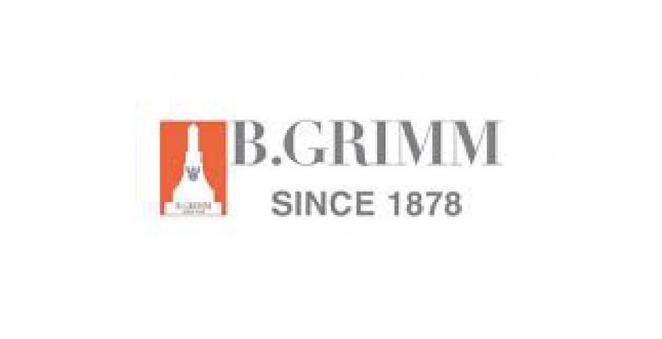 BGRIM ลงทุนโรงไฟฟ้าความร้อน 2 โครงการขนาด 120 และ 240 เมกะวัตต์