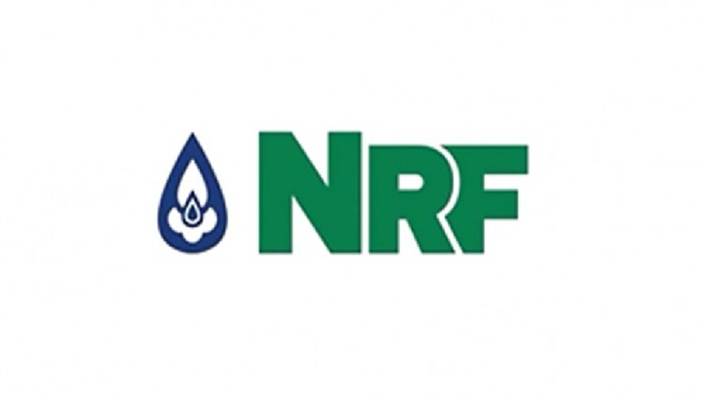 NRF ซื้อหุ้นโกลเด้น ไตรแองเกิล เฮลท์ อีก51% รวมถือ100% ลุยกัญชงเต็มสูบ