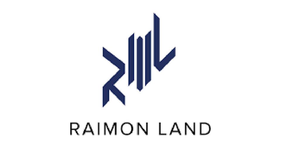 """บอร์ด RML ตั้งบริษัทย่อย """"กมลา เบย์ โฮลดิ้ง"""" สู่ธุรกิจพัฒนาอสังหาฯ"""