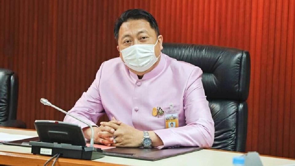 สั่งทูตแรงงานเข้มงวด ดูแลแรงงานไทยในต่างแดงอย่างใกล้ชิด