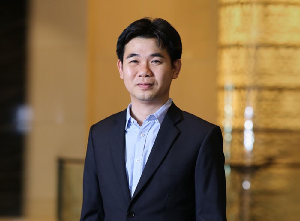 บล.ทิสโก้ชี้ หุ้นไทย เสี่ยงปรับฐาน จากเฟดเดินเกมเข้ม มองเป็นโอกาสซื้อ