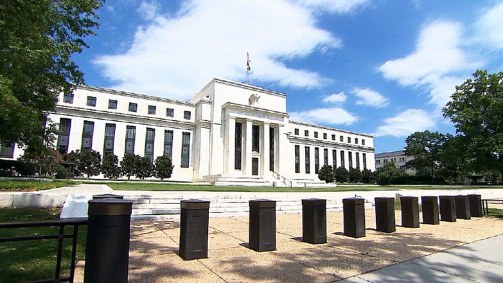 เฟดเตรียมลด QE กลางเดือนพ.ย.หรือธ.ค.หลังศก.ฟื้น